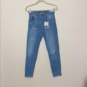 Zara Youth Jeans